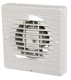 luscombeandco-newport-south-wales-letting-agents-extractor-fan