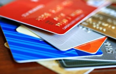 Rent cards could avoid direct payment problems for Landlords and Tenants