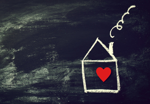 Renting – Where do you start?